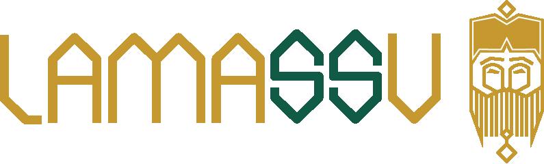 فروشگاه اینترنتی لاماسوشاپ